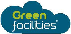 Green facilities - Revalorisation optimisée de vos bâtiments