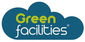 Green Facilities - logo-rentable et durable-01